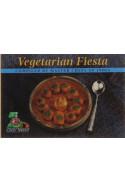 Vegetarian Fiesta