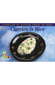 Curries & Rice