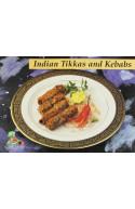 Tikkas and Kebabs