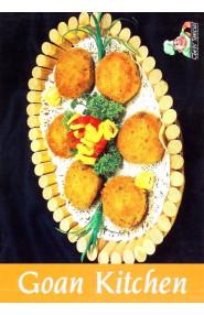 Goan Kitchen