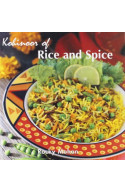 Kohinoor of Rice and Spice