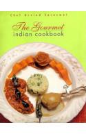 The Gourmet Indian Cookbook