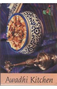 Awadhi Kitchen