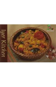 Iyer Kitchen