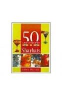 50 Great Recipes: Sharbats
