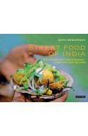Street Food of India