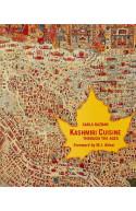 Kashmiri Cusine Through Ages