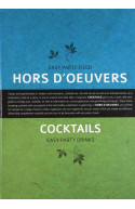 Hors D'Oeuvers & Cocktails