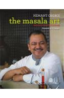 The Masala Art
