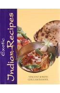 Exotic Indian Recipes