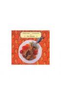 Dum Recipes: Indian Cuisine
