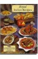 Royal India Recipes