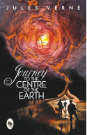 Journey To The Centre of The Eart