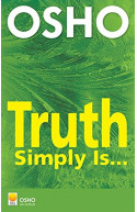 Truth Simply Is