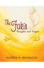 The Fakir - Thoughts and Prayers