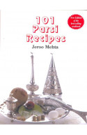 101 Parsi Recipes