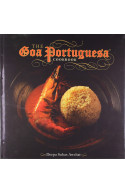 The Goa Portuguesa Cookbook