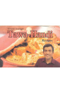 Tawa Handi Recipes