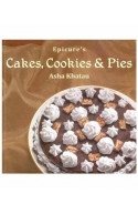 Epicure's Cakes, Cookies & Pies