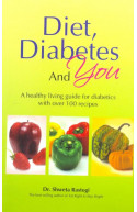 Diet Diabetes and You