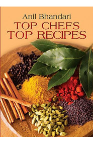 Top Chefs Top Recipes