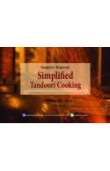 Simplified Tandoori Cooking