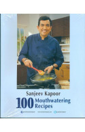 100 Mouthwatering Recipes