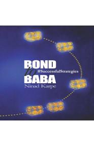 Bond to Baba: Successful Strategies