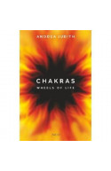 Chakras - Wheels Of Life