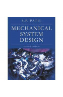 Mechanical System Design