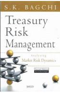 Treasury Risk Management