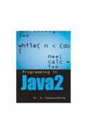 Programming In Java2
