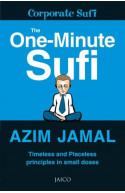The One-Minute Sufi