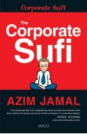 The Corporate Sufi