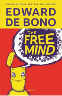 The Free Mind