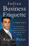 Indian Business Etiquette