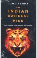 The Indian Business Mind