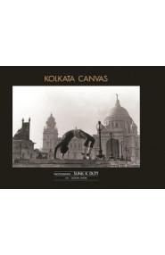 Kolkata Canvas