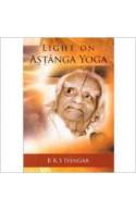 Light On Yoga Astanga Yoga