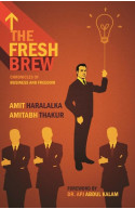 The Fresh Brew