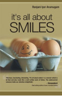 It's all about Smiles
