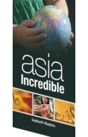 Asia Incredible Aly