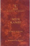 Gcl:Mein Kampf