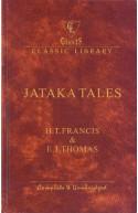 Gcl:Jatak Tales
