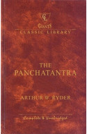 Gcl:Panchatantra, The