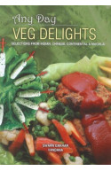 Any Day Veg Delights