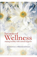 Secrets Of Wellness
