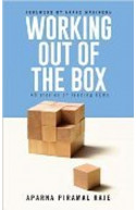 Working Out Of The Box - 40 Stories Of Leading Ceos