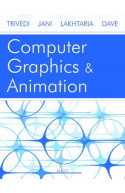 Computer Graphics & Animation
