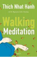 Walking Meditation (With Dvd)